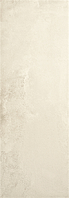 Love Ceramic Tiles Core 635.0094.002_CoreBeigeRet_35*100 , Bathroom, Public spaces, Living room, Kitchen, Concrete effect effect, Ceramic Tile, wall, Matte surface, Rectified edge, non-rectified edge