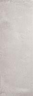 Love Ceramic Tiles Core 635.0094.003_CoreGreyRet_35*100 , Bathroom, Public spaces, Living room, Kitchen, Concrete effect effect, Ceramic Tile, wall, Matte surface, Rectified edge, non-rectified edge