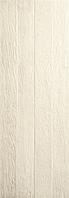 Love Ceramic Tiles Core 635.0095.002_FormworkBeigeRet_35*100 , Bathroom, Public spaces, Living room, Kitchen, Concrete effect effect, Ceramic Tile, wall, Matte surface, Rectified edge, non-rectified edge