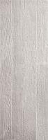 Love Ceramic Tiles Core 635.0095.003_FormworkGreyRet_35*100 , Bathroom, Public spaces, Living room, Kitchen, Concrete effect effect, Ceramic Tile, wall, Matte surface, Rectified edge, non-rectified edge