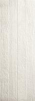 Love Ceramic Tiles Core 635.0095.047_FormworkLightGreyRet_35*100 , Bathroom, Public spaces, Living room, Kitchen, Concrete effect effect, Ceramic Tile, wall, Matte surface, Rectified edge, non-rectified edge