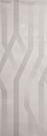 Love Ceramic Tiles Core 635.0096.003_TraceGrey_35*100 , Bathroom, Public spaces, Living room, Kitchen, Concrete effect effect, Ceramic Tile, wall, Matte surface, Rectified edge, non-rectified edge
