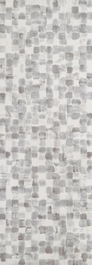 Love Ceramic Tiles Core 664.0130.001_InnerWhiteRet_30*60 , Bathroom, Public spaces, Living room, Kitchen, Concrete effect effect, Ceramic Tile, wall, Matte surface, Rectified edge, non-rectified edge