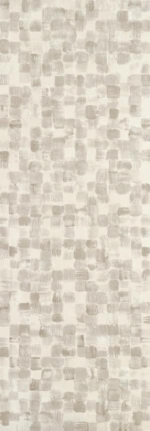 Love Ceramic Tiles Core 664.0130.002_InnerBeigeRet_30*60 , Bathroom, Public spaces, Living room, Kitchen, Concrete effect effect, Ceramic Tile, wall, Matte surface, Rectified edge, non-rectified edge