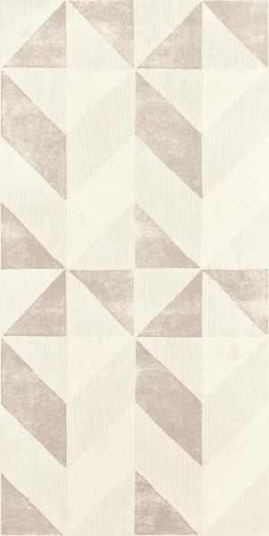 Love Ceramic Tiles Core 664.0131.002_NucleusBeigeRet_30*60 , Bathroom, Public spaces, Living room, Kitchen, Concrete effect effect, Ceramic Tile, wall, Matte surface, Rectified edge, non-rectified edge