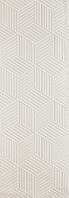 Love Ceramic Tiles Core 664.0133.047_DazzleLightGreyRet_35*100 , Bathroom, Public spaces, Living room, Kitchen, Concrete effect effect, Ceramic Tile, wall, Matte surface, Rectified edge, non-rectified edge