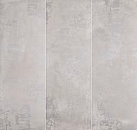 Love Ceramic Tiles Core 664.0134.003_OverloadGreyRet_105*100 , Bathroom, Public spaces, Living room, Kitchen, Concrete effect effect, Ceramic Tile, wall, Matte surface, Rectified edge, non-rectified edge