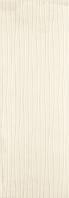 Love Ceramic Tiles Core 664.0135.002_DistorterBeigeRet_35*100 , Bathroom, Public spaces, Living room, Kitchen, Concrete effect effect, Ceramic Tile, wall, Matte surface, Rectified edge, non-rectified edge