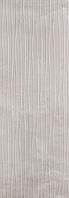 Love Ceramic Tiles Core 664.0135.003_DistorterGreyRet_35*100 , Bathroom, Public spaces, Living room, Kitchen, Concrete effect effect, Ceramic Tile, wall, Matte surface, Rectified edge, non-rectified edge