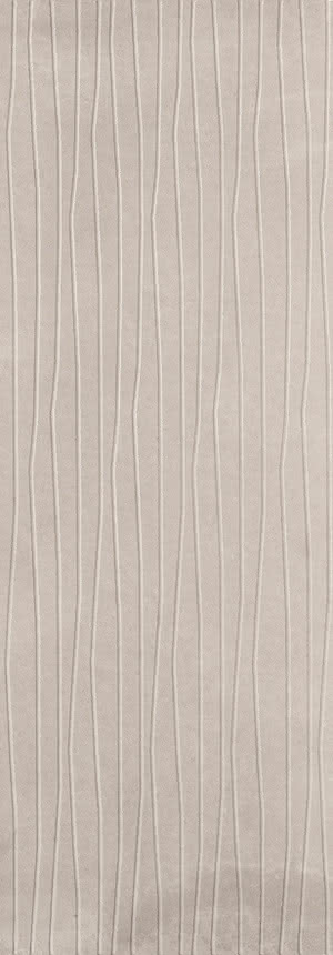 Love Ceramic Tiles Core 664.0135.037_DistorterTortoraRet_35*100 , Bathroom, Public spaces, Living room, Kitchen, Concrete effect effect, Ceramic Tile, wall, Matte surface, Rectified edge, non-rectified edge