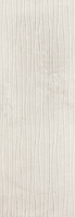 Love Ceramic Tiles Core 664.0135.047_DistorterLightGreyRet_35*100 , Bathroom, Public spaces, Living room, Kitchen, Concrete effect effect, Ceramic Tile, wall, Matte surface, Rectified edge, non-rectified edge