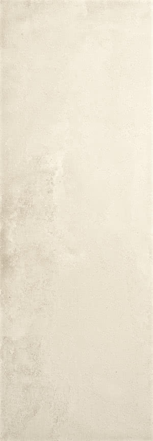 Love Ceramic Tiles Core 668.0035.002_CoreBeige_31*62 , Bathroom, Public spaces, Living room, Kitchen, Concrete effect effect, Ceramic Tile, wall, Matte surface, Rectified edge, non-rectified edge