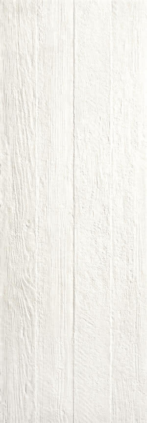 Love Ceramic Tiles Core 668.0036.001_FormworkWhite_31*62 , Bathroom, Public spaces, Living room, Kitchen, Concrete effect effect, Ceramic Tile, wall, Matte surface, Rectified edge, non-rectified edge