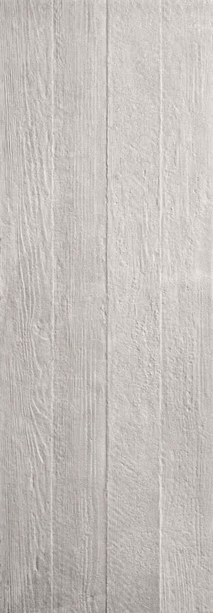 Love Ceramic Tiles Core 668.0036.003_FormworkGrey_31*62 , Bathroom, Public spaces, Living room, Kitchen, Concrete effect effect, Ceramic Tile, wall, Matte surface, Rectified edge, non-rectified edge