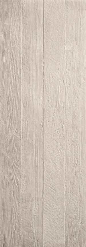 Love Ceramic Tiles Core 668.0036.037_FormworkTortora_31*62 , Bathroom, Public spaces, Living room, Kitchen, Concrete effect effect, Ceramic Tile, wall, Matte surface, Rectified edge, non-rectified edge