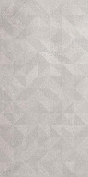 Love Ceramic Tiles Core 668.0037.003_ElusiveGrey_31*62 , Bathroom, Public spaces, Living room, Kitchen, Concrete effect effect, Ceramic Tile, wall, Matte surface, Rectified edge, non-rectified edge