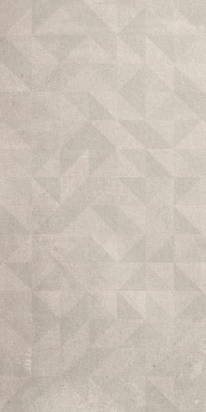 Love Ceramic Tiles Core 668.0037.037_ElusiveTortora_31*62 , Bathroom, Public spaces, Living room, Kitchen, Concrete effect effect, Ceramic Tile, wall, Matte surface, Rectified edge, non-rectified edge