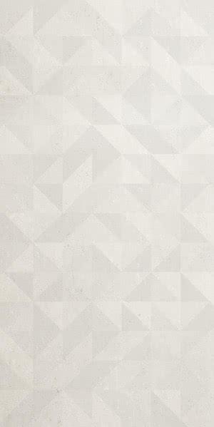 Love Ceramic Tiles Core 668.0037.047_ElusiveLightGrey_31*62 , Bathroom, Public spaces, Living room, Kitchen, Concrete effect effect, Ceramic Tile, wall, Matte surface, Rectified edge, non-rectified edge