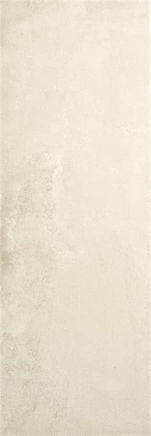 Love Ceramic Tiles Core 669.0033.002_CoreBeigeRet_30*60 , Bathroom, Public spaces, Living room, Kitchen, Concrete effect effect, Ceramic Tile, wall, Matte surface, Rectified edge, non-rectified edge