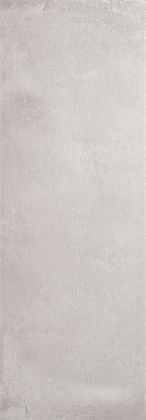 Love Ceramic Tiles Core 669.0033.003_CoreGreyRet_30*60 , Bathroom, Public spaces, Living room, Kitchen, Concrete effect effect, Ceramic Tile, wall, Matte surface, Rectified edge, non-rectified edge