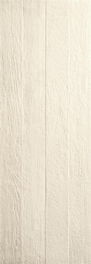 Love Ceramic Tiles Core 669.0034.002_FormworkBeigeRet_30*60 , Bathroom, Public spaces, Living room, Kitchen, Concrete effect effect, Ceramic Tile, wall, Matte surface, Rectified edge, non-rectified edge