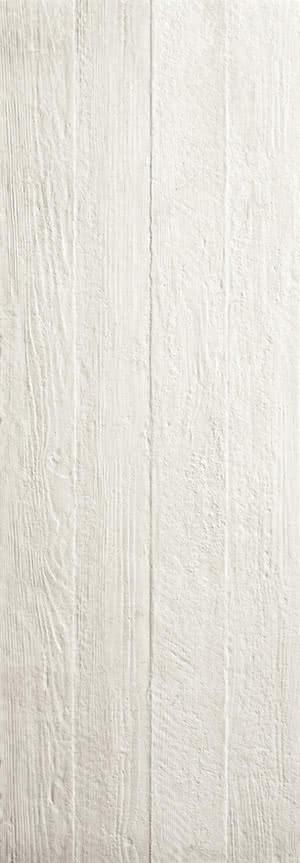 Love Ceramic Tiles Core 669.0034.047_FormworkLightGreyRet_30*60 , Bathroom, Public spaces, Living room, Kitchen, Concrete effect effect, Ceramic Tile, wall, Matte surface, Rectified edge, non-rectified edge