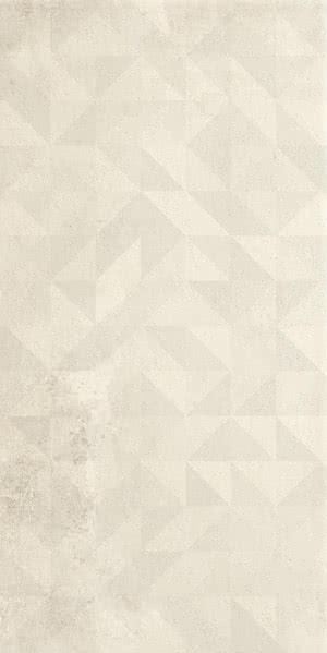 Love Ceramic Tiles Core 669.0037.002_ElusiveBeigeRet_30*60 , Bathroom, Public spaces, Living room, Kitchen, Concrete effect effect, Ceramic Tile, wall, Matte surface, Rectified edge, non-rectified edge