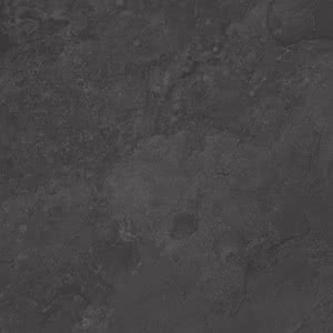 Love Ceramic Tiles Dawn 648.0008.009_Dawn 20 mm Black AS Ret_59,5*59,5 , Public spaces, Outdoors, Stone effect effect, Glazed porcelain stoneware, floor, Slip-resistance R10, non-rectified edge, Rectified edge