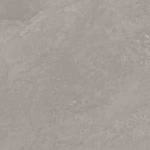 Love Ceramic Tiles Dawn 648.0008.047_Dawn 20 mm Light Grey AS Ret_59,5*59, , Public spaces, Outdoors, Stone effect effect, Glazed porcelain stoneware, floor, Slip-resistance R10, non-rectified edge, Rectified edge