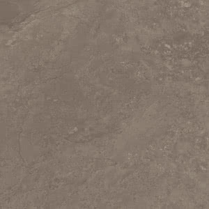 Love Ceramic Tiles Dawn 612.0024.037_Dawn 20 mm Tortora AS_60*60 , Public spaces, Outdoors, Stone effect effect, Glazed porcelain stoneware, floor, Slip-resistance R10, non-rectified edge, Rectified edge