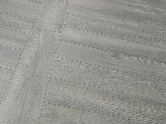 Wood Effect Ceramic Tiles >> Fusion Porcelain Tiles by Love Tiles. Tile.Expert