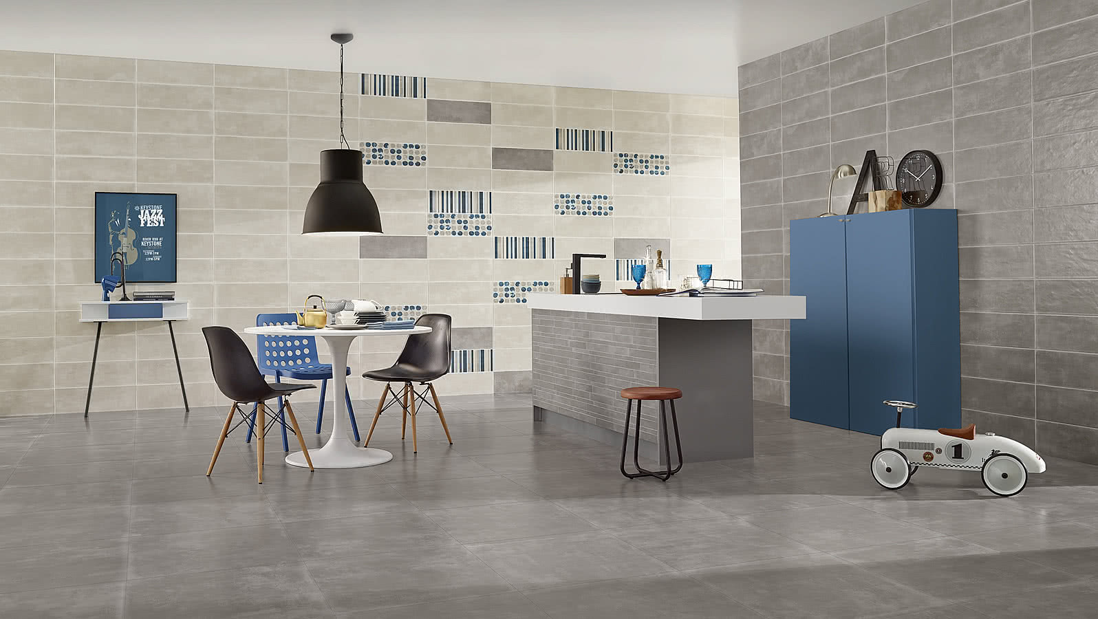 love ceramic tiles • tile.expert – distributor of portuguese tiles