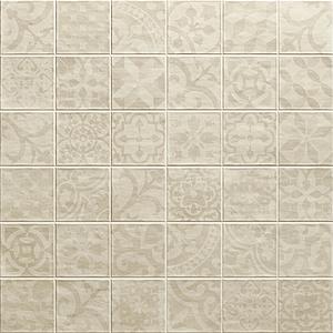 carrelage c ramique et gr s c rame ground de love tiles tile expert fournisseur de carrelage. Black Bedroom Furniture Sets. Home Design Ideas
