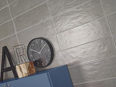 Ground-Love Tiles-7