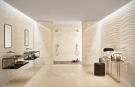Marble Ceramic And Porcelain Tiles By Love Tiles Tile