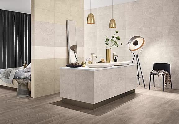 ceramic tiles by love ceramic tiles tile expert. Black Bedroom Furniture Sets. Home Design Ideas