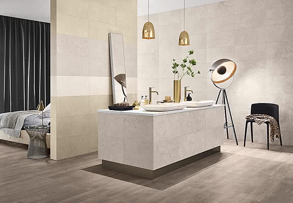 Love ceramic tiles tile expert distributor of for Bisazza carrelage