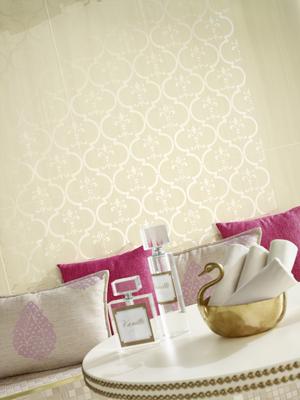 Ceramic Tiles By Love Ceramic Tiles Tileexpert Distributor Of
