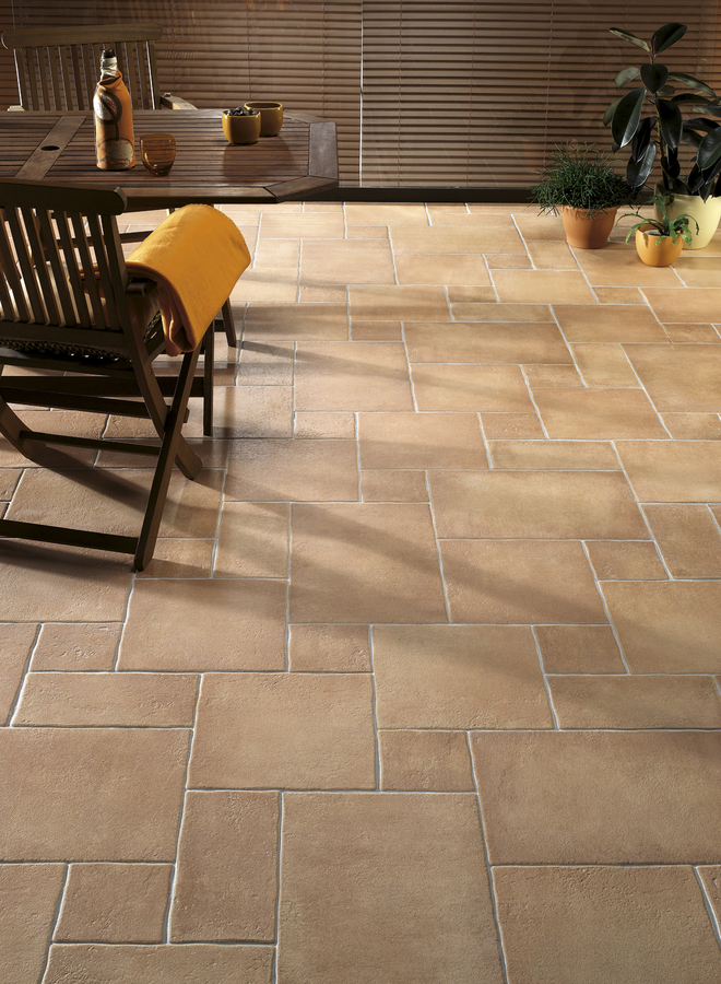 Pirineus de love tiles tile expert fournisseur de for Carrelage portugais