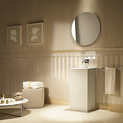 love ceramic tiles tile expert distributor of. Black Bedroom Furniture Sets. Home Design Ideas