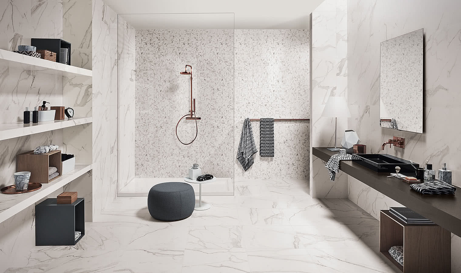 Precious Ceramic And Porcelain Tiles By Love Tiles Tile