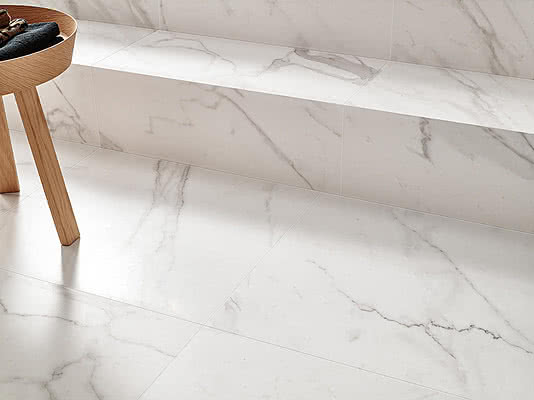 Precious Ceramic and Porcelain Tiles by Love Tiles. Tile