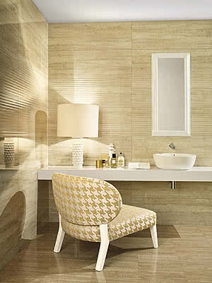 Royale Ceramic and Porcelain Tiles by Love Tiles. Tile.Expert ...