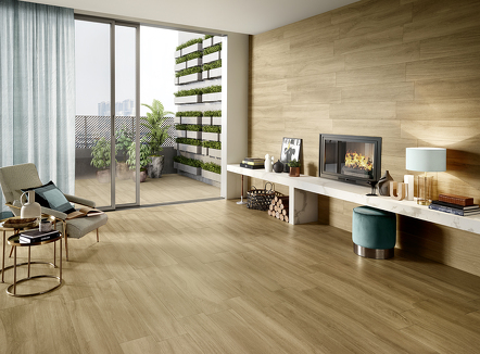 Tile Love Tiles Timber last-collection