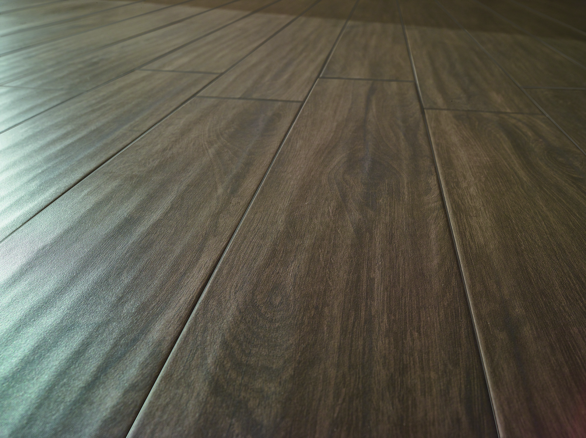 Tree by Love Tiles. Tile.Expert – Distributor of Italian and ...