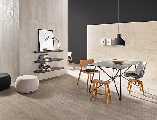 Love ceramic tiles tile expert distributor of for Carrelage urban grey