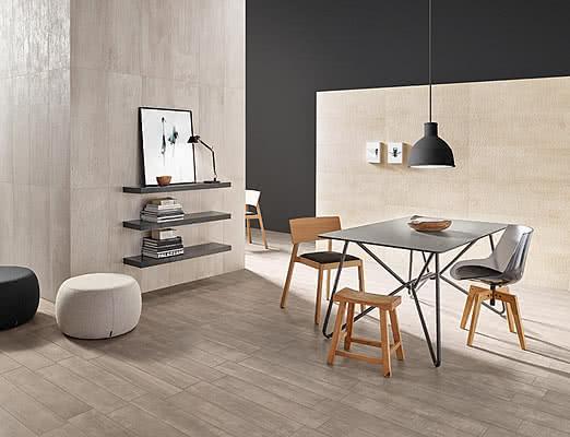 ceramic tiles by love ceramic tiles tile expert distributor of portuguese tiles. Black Bedroom Furniture Sets. Home Design Ideas