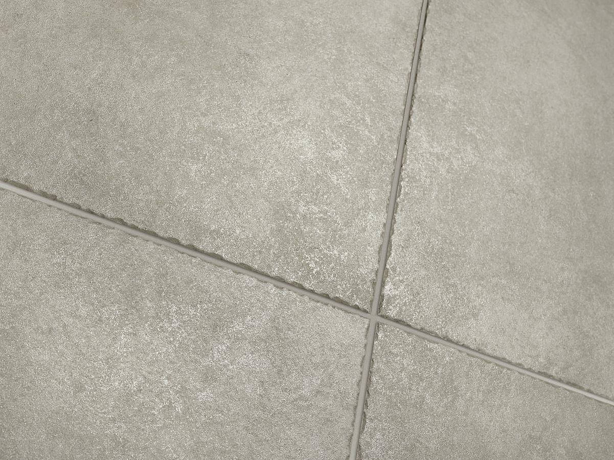 Villa de love tiles tile expert fournisseur de for Fournisseur carrelage france