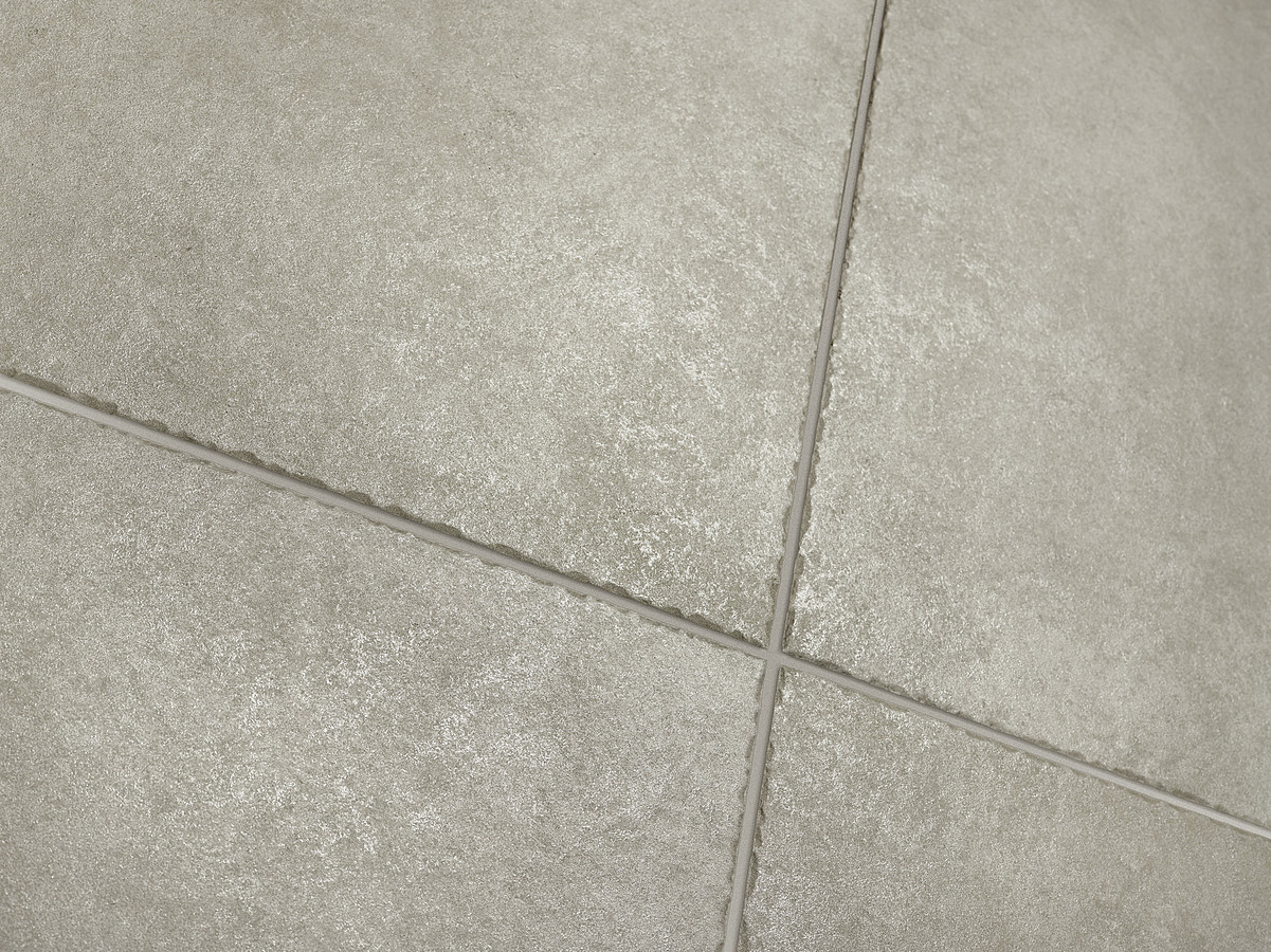 gr s c rame villa love tiles de love tiles tile expert fournisseur de carrelage italien et. Black Bedroom Furniture Sets. Home Design Ideas