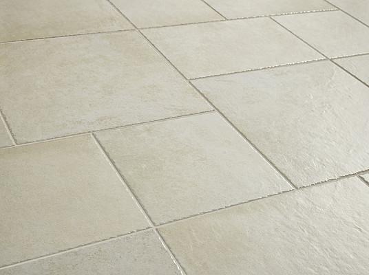 villa love tiles by love tiles tile expert. Black Bedroom Furniture Sets. Home Design Ideas